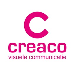 Creaco - Visuele Communicatie