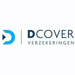 Dcover