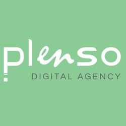 Plenso - Digital Agency
